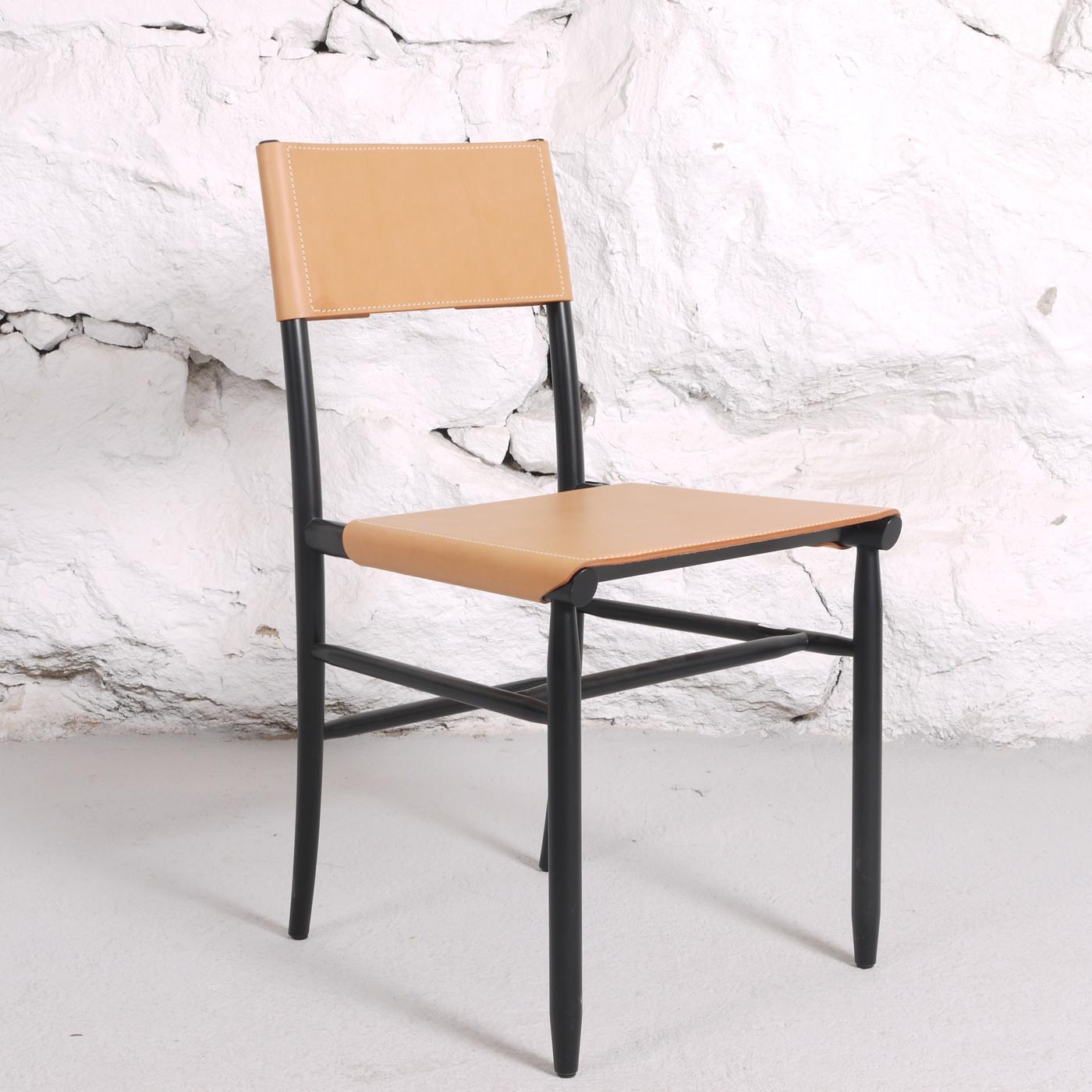 Stol Madonna