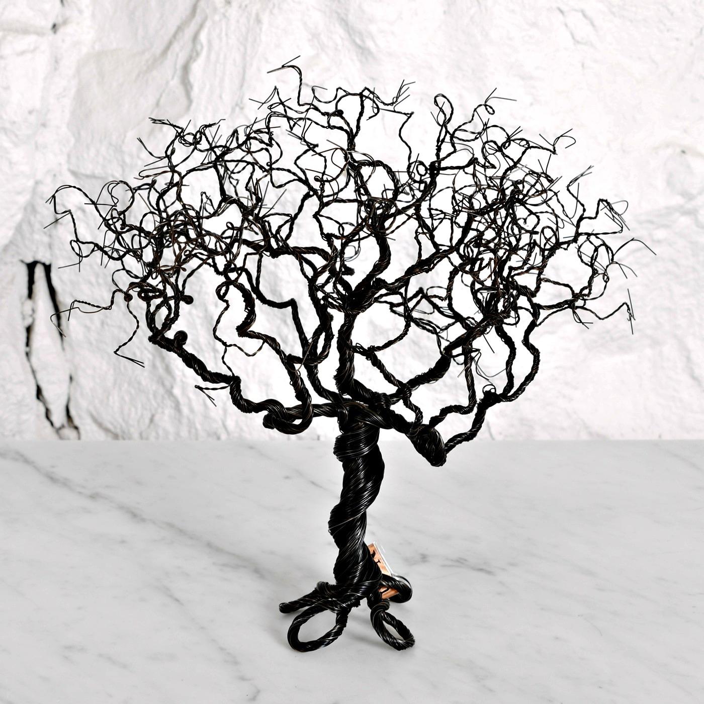 Noah's Tree