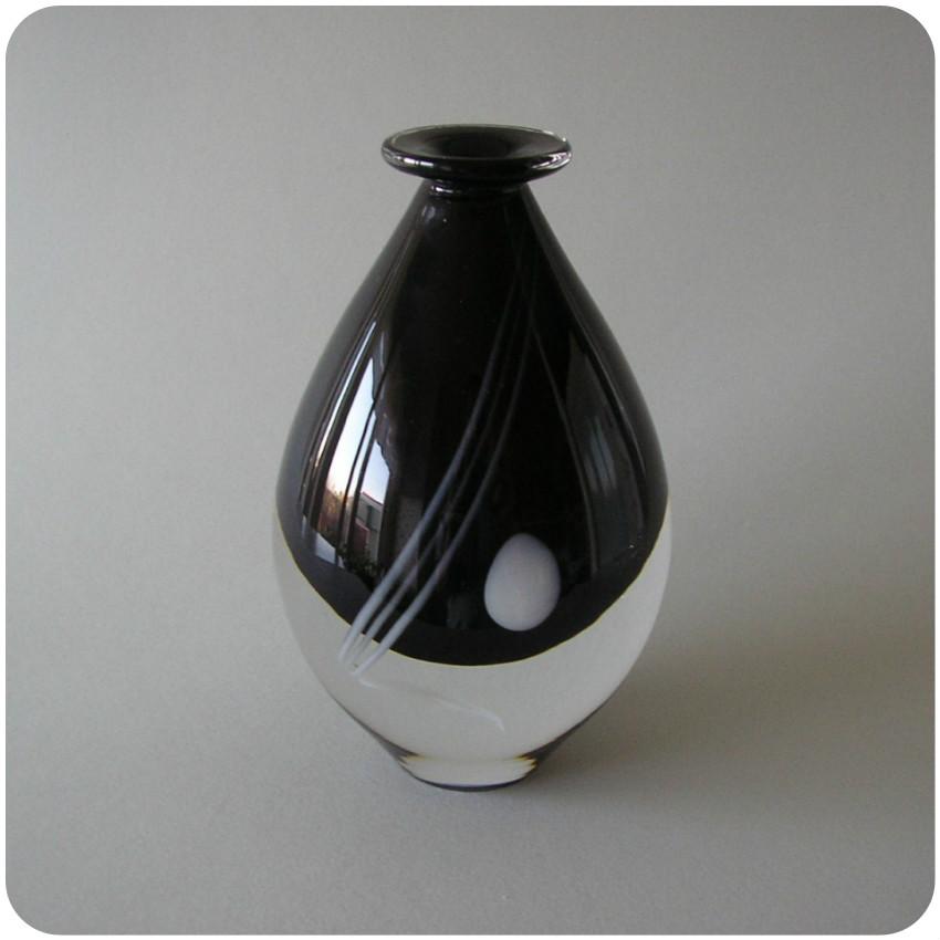 843 klas g ran goran tinb ck tinback kosta vase boas. Black Bedroom Furniture Sets. Home Design Ideas