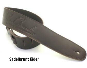 cole_clark_strap-l-saddle_base_1