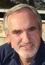 Johan Lennstam