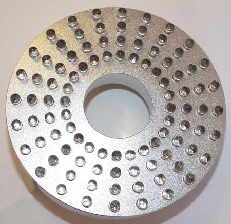 led-ring-96_60215_60216_web