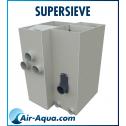 6. SuperSieve Standard