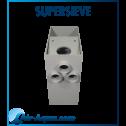 7. SuperSieve Compact