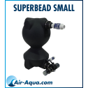 7. Super Bead Small