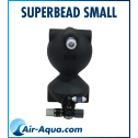 Super Bead Small 3