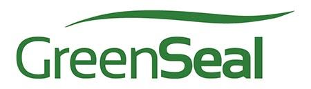 greenseal 450