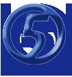 Logo PG5