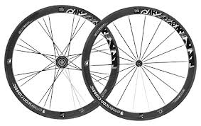 American classic carbon 46mm racer tub - American classic carbon 46mm racer tub