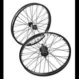 BMX hjul set 20