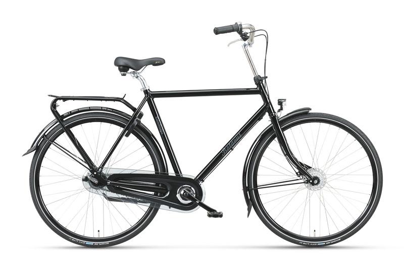 fåglum cykel