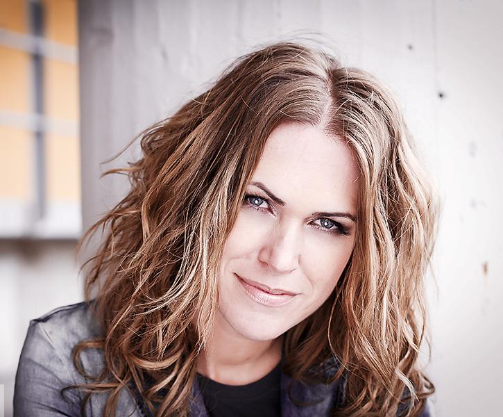 Birgitta Cecilia Vennersten-Ingemanson Net Worth