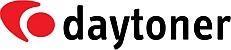 Daytoner - lasertoner och bläckpatroner