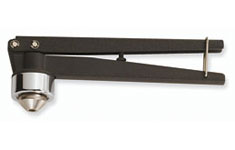 Finneran avtagningsverktyg, typ 1