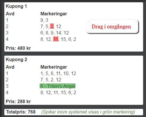 e kontakt logga in Örebro