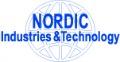 Nordicindustries