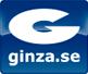 Köp nya CDn från Ginza