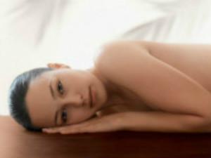 massage årsta massage köping