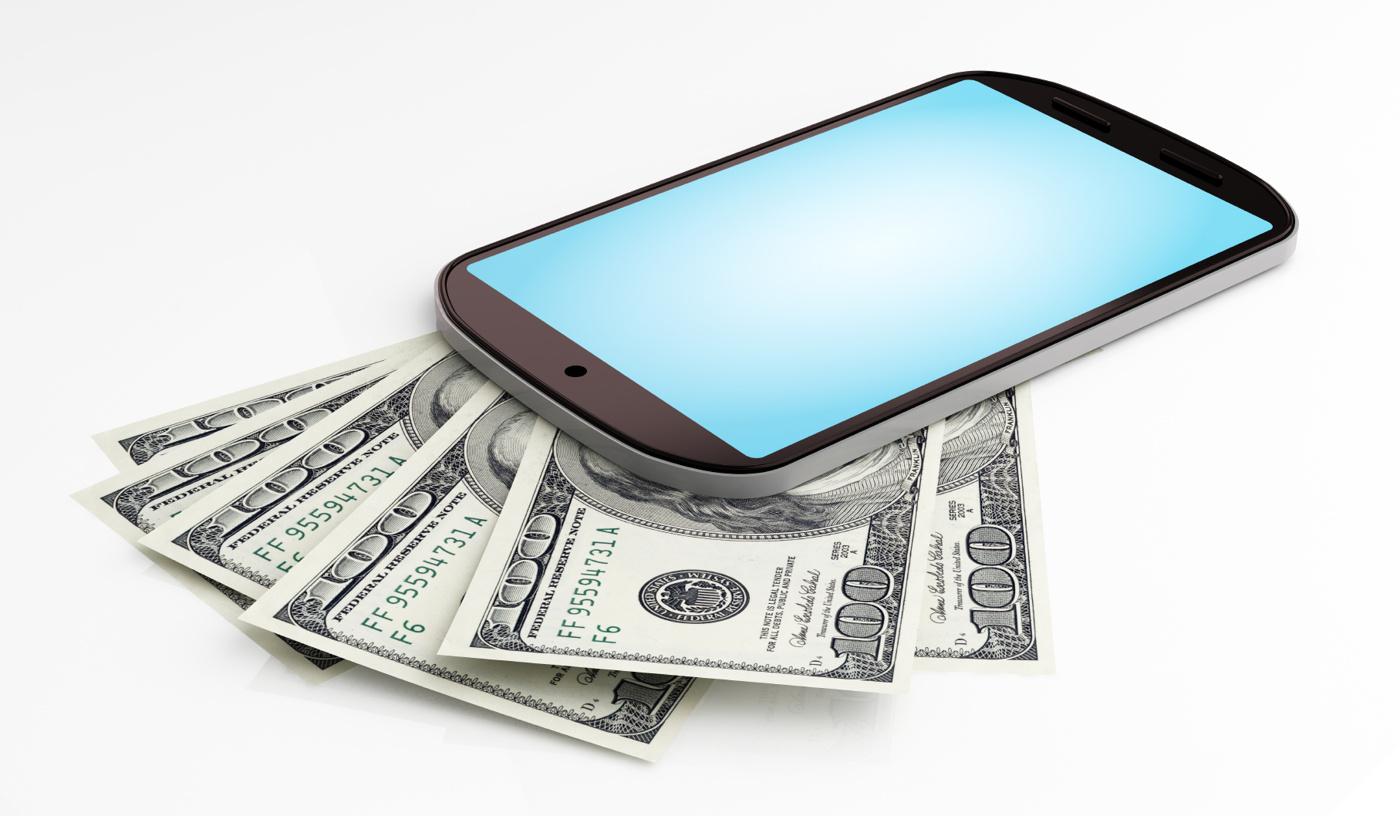 betala med mobilen casino