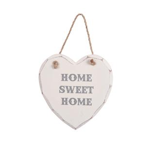 REA! Home sweet home 80%