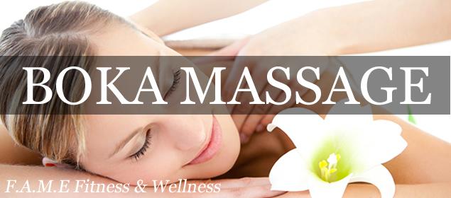 hemsida massage hardcore