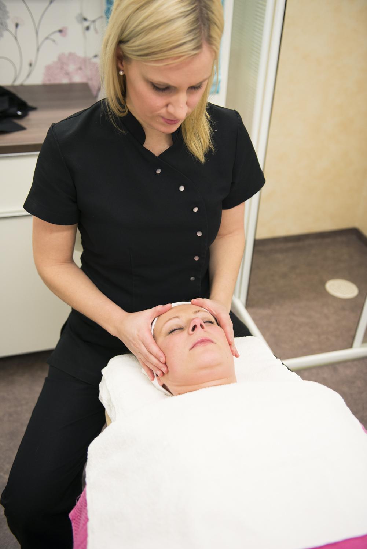 tyresö massage escorttjejer örebro