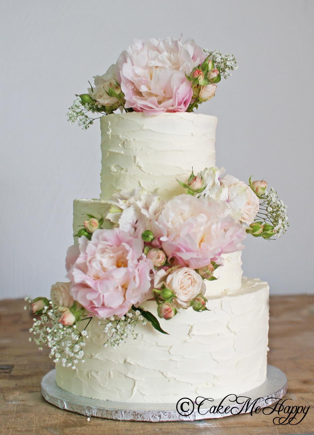 Cake Me Artinya : Cake Me Happy Brollopstankar