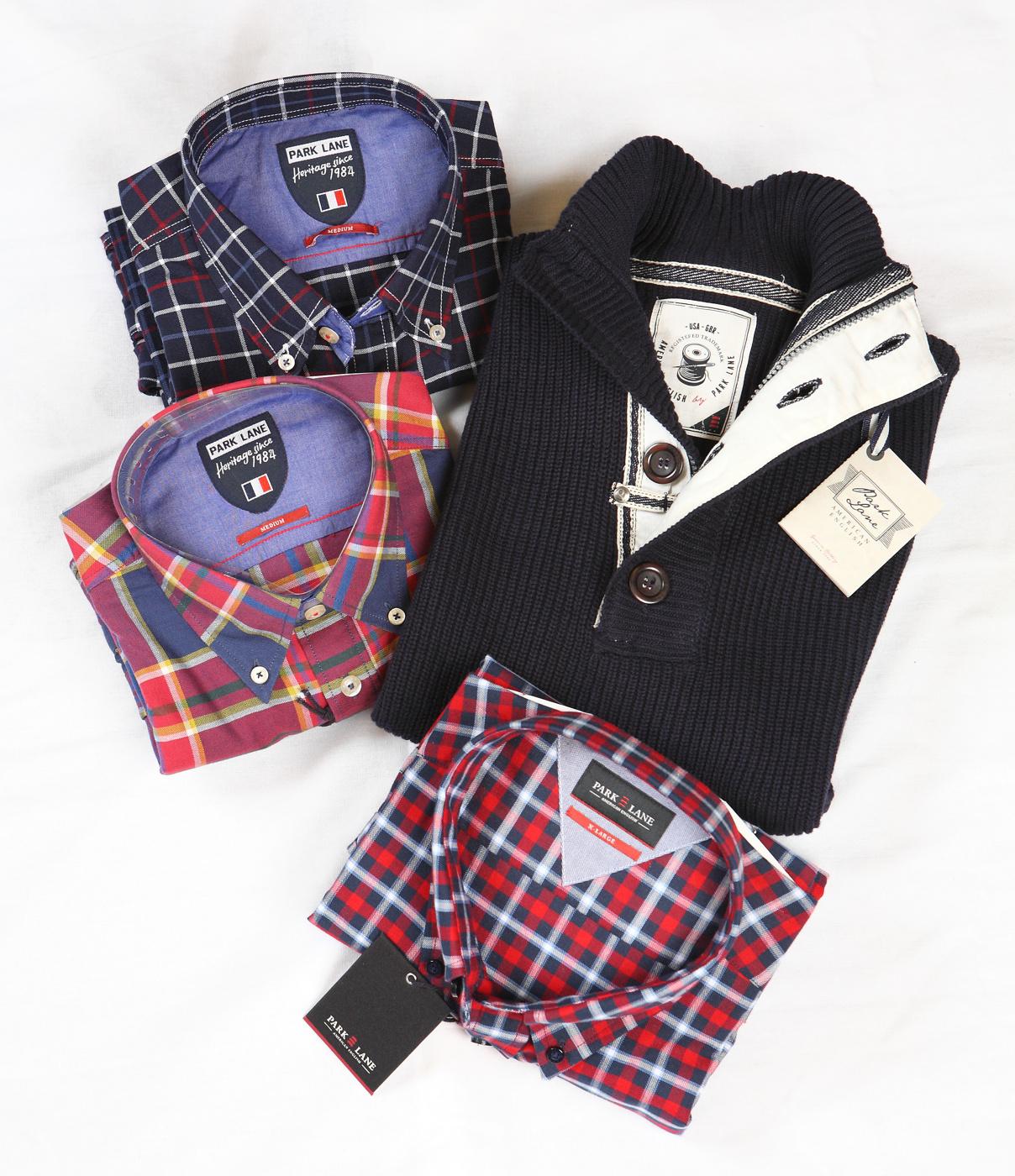 sexiga kläder för män transa göteborg