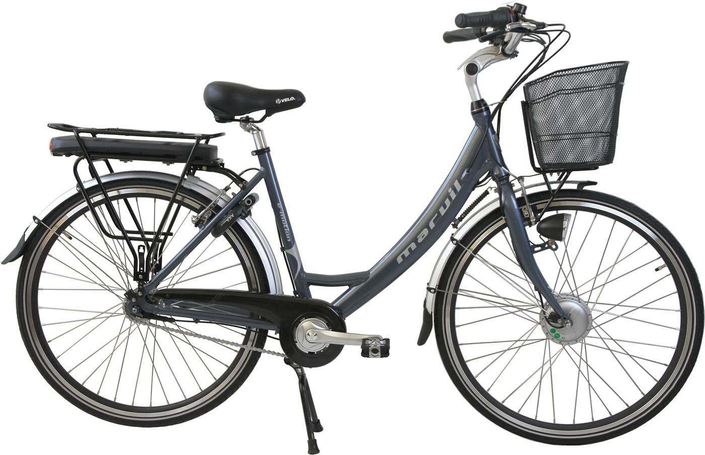 el cyklar