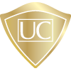UC GULD (högsta kreditvärdighet)