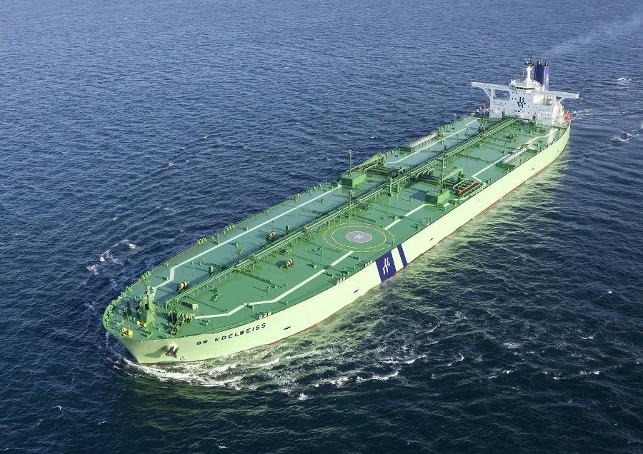 världens största båt genom tiderna