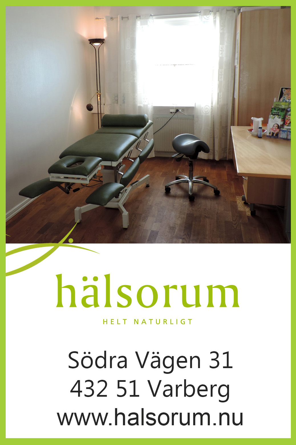 sex video massage i varberg