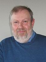 Kjell Lövbom