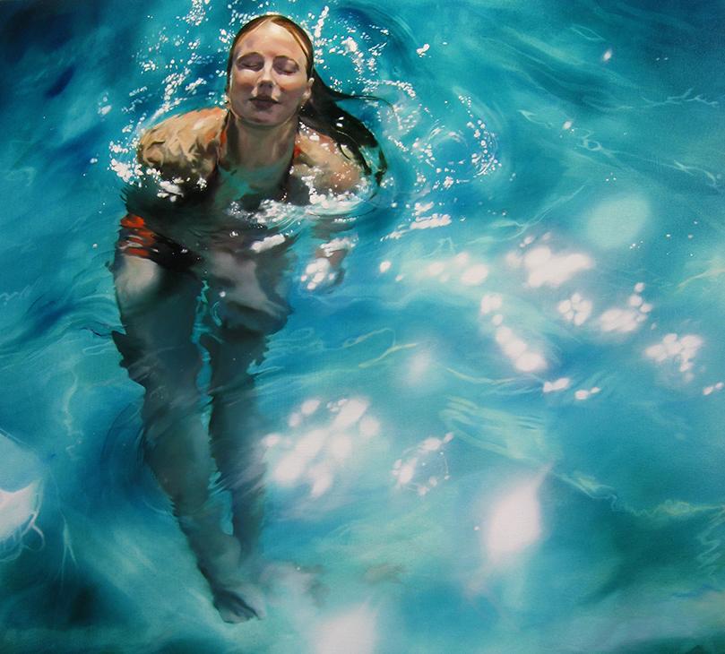 Glisten 2010/ Sarah Harvey