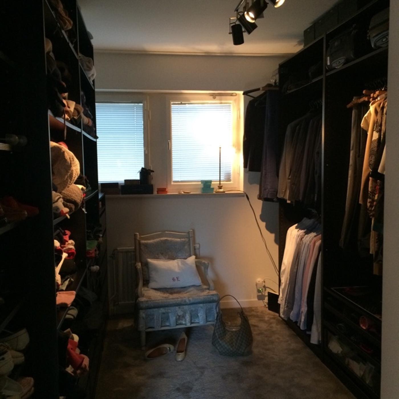 2014   inredarens blogg om heminredning, husrenovering och ...