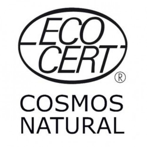 Ecocert_COSMOS_NATURAL-500x500