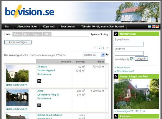 Plaza Publishing Group förvärvar del av Bovision med kommentar av VD Christopher Östlund
