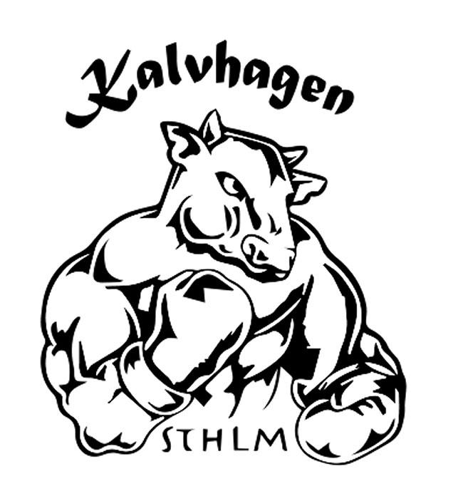 kalvhagen