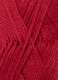 Ragg Soft - 88 Röd