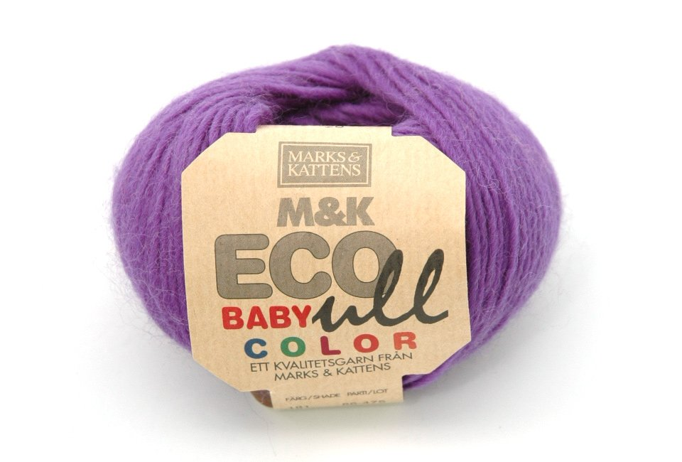 eco_baby_ull_color_181