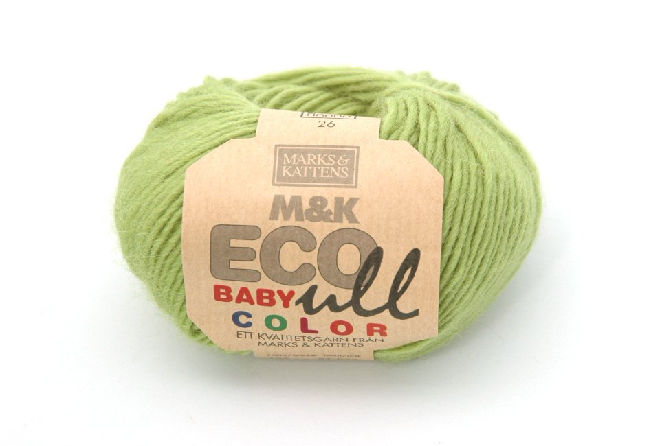 eco_baby_ull_color_183