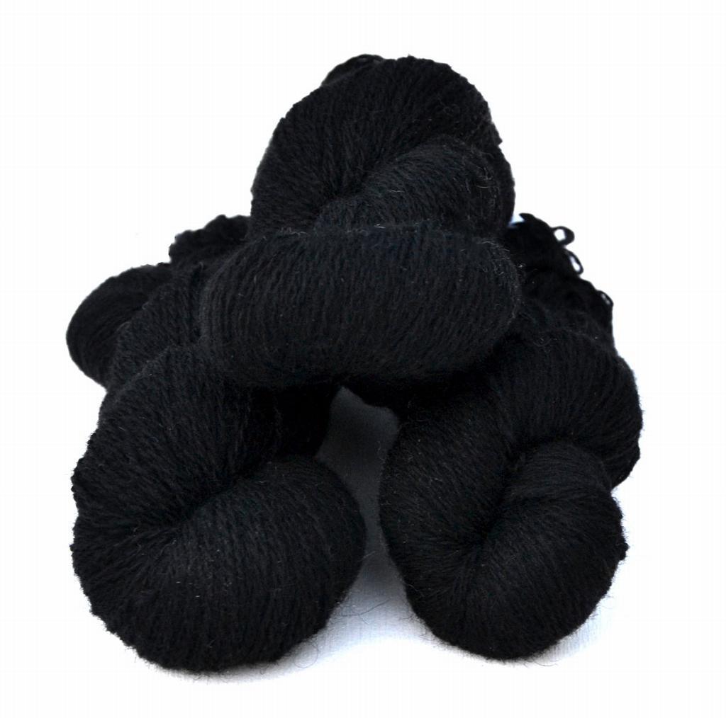 2-svart