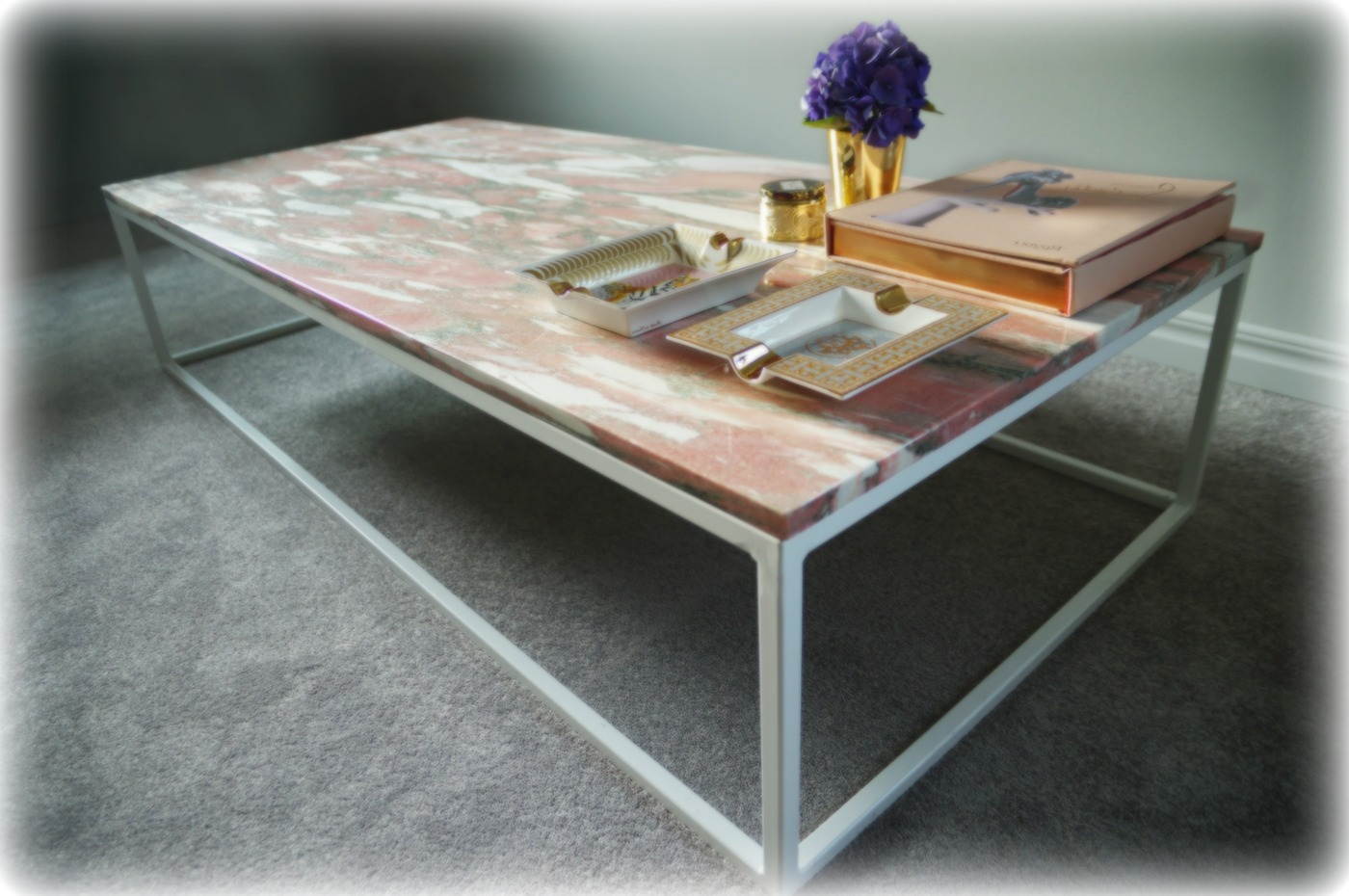 100 coffee table names 300 best furniture tables images on
