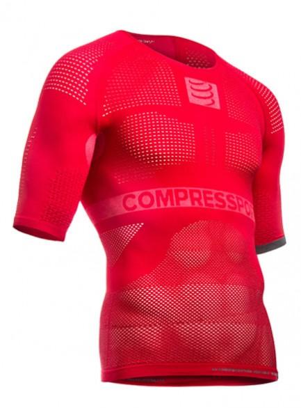 onoff-multisport-shirt-short-sleeve