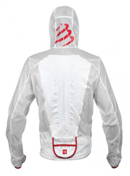 trail-hurricane-jacket