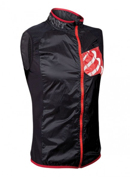 trail-hurricane-vest