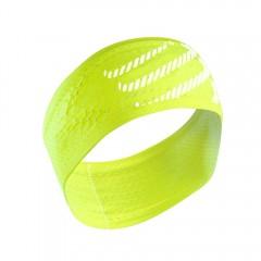 ON/OFF Headband - Gul (ONE SIZE)