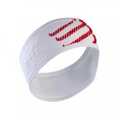 compressport-onoff-headband
