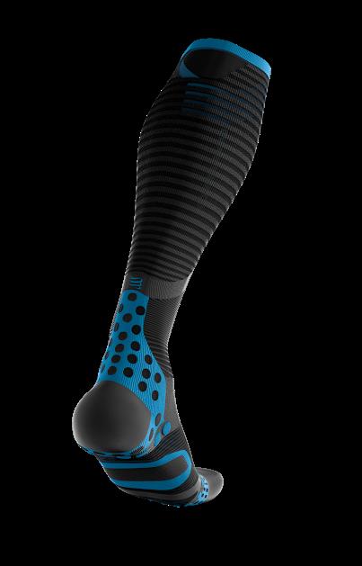 Full_Sock_UltraLight_Black_Backview