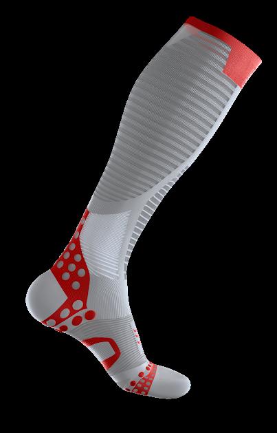Full_Sock_UltraLight_White_Sideview